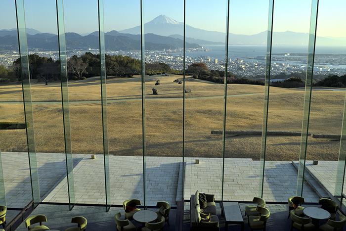 風景美術館