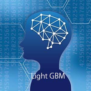 lightGBM2
