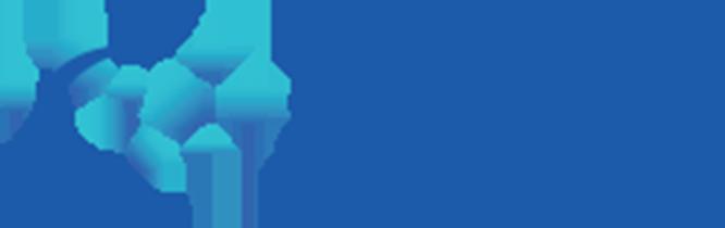AI導入、生産性向上のためのIOT導入専門のITコンサルタント